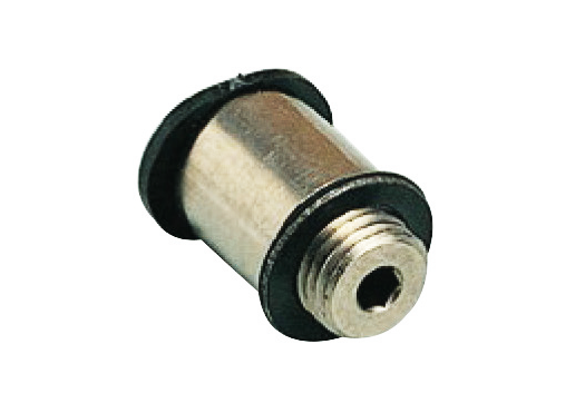 POC-C #compact #mini #smallsize #air #one-tocuh #pneumatic #fitting #connecter #connector #tubeconnecter #pipe #nipple #tubeconnector #hoseconnector