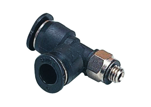 PST-C #compact #mini #smallsize #air #one-tocuh #pneumatic #fitting #connecter #connector #tubeconnecter #pipe #nipple #tubeconnector #hoseconnector