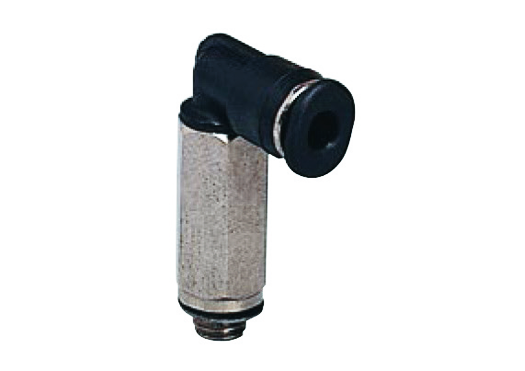 PLL-C #compact #mini #smallsize #air #one-tocuh #pneumatic #fitting #connecter #connector #tubeconnecter #pipe #nipple #tubeconnector #hoseconnector