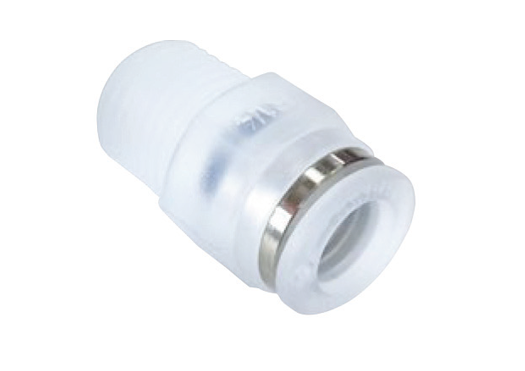 CPC #chemotherapy #cleanroom #forfood #semiconductor #chemical #stainless #SUS #EPDM #liquidmedicinepipe #PP #polypropylene #FDA #SUS304 #air #one-tocuh #pneumatic #fitting #connector #connecter #tubeconnector #pipe #nipple #tubeconnecter #hoseconnector