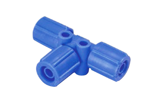 TUT #twotouch #tightennuts #plastictwotouch #air #pneumatic #fitting #connector #connecter #tubeconnecter #pipe #tubeconnector #nipple #hoseconnector