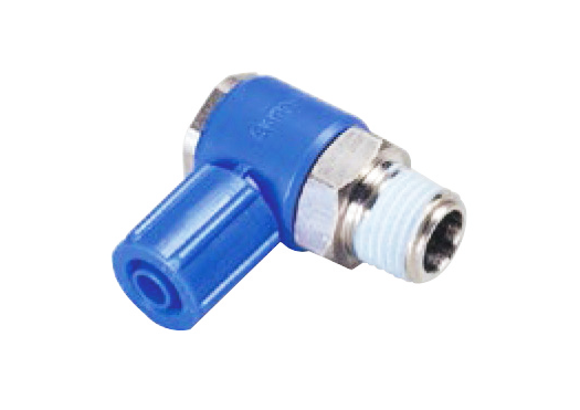 THL(D1) #twotouch #tightennuts #plastictwotouch #air #pneumatic #fitting #connector #connecter #tubeconnecter #pipe #tubeconnector #nipple #hoseconnector