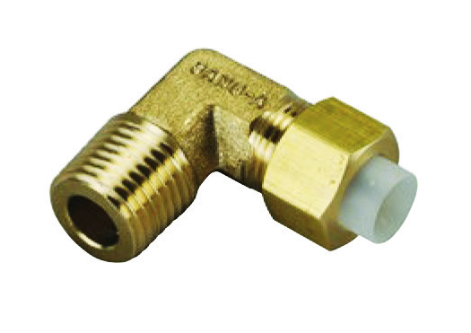 IL #brasstwotouch #tightennuts #air #pneumatic #fitting #connector #connecter #tubeconnecter #pipe #nipple #tubeconnector #hoseconnector