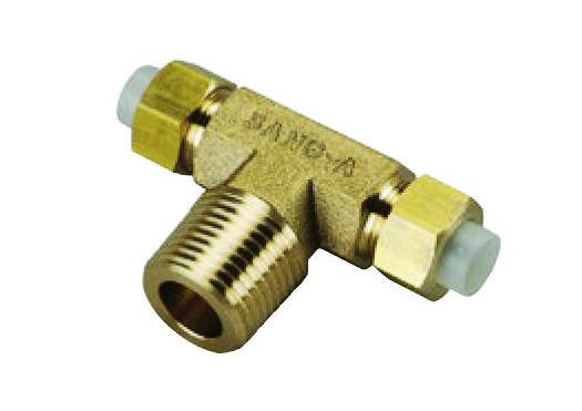 IT #brasstwotouch #tightennuts #air #pneumatic #fitting #connector #connecter #tubeconnecter #pipe #nipple #tubeconnector #hoseconnector