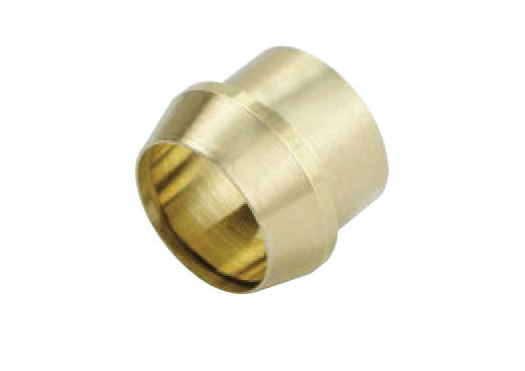 IMS #brasstwotouch #tightennuts #air #pneumatic #fitting #connector #connecter #tubeconnecter #pipe #nipple #tubeconnector #hoseconnector