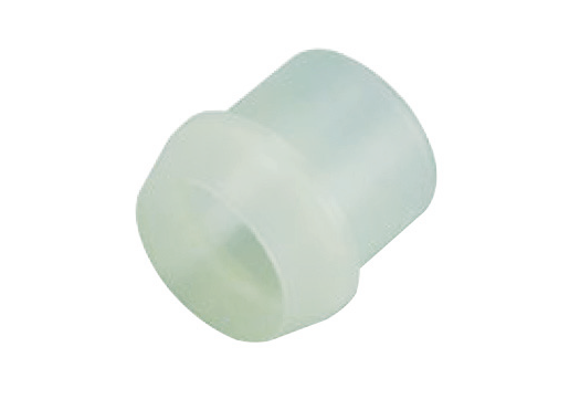 INS #brasstwotouch #tightennuts #air #pneumatic #fitting #connector #connecter #tubeconnecter #pipe #nipple #tubeconnector #hoseconnector