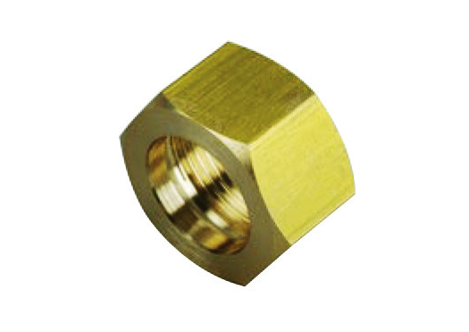 INUT #brasstwotouch #tightennuts #air #pneumatic #fitting #connector #connecter #tubeconnecter #pipe #nipple #tubeconnector #hoseconnector