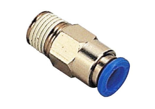 SPC #airblcok #functionalfitting #valvefitting #valveembeded #airvalve #air #one-tocuh #pneumatic #fitting #connecter #connector #tubeconnector #pipe #nipple #tubeconnecter #hoseconnector