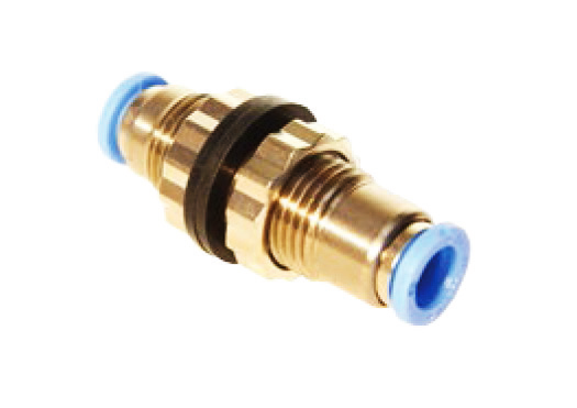 SPUM #airblcok #functionalfitting #valvefitting #valveembeded #airvalve #air #one-tocuh #pneumatic #fitting #connecter #connector #tubeconnector #pipe #nipple #tubeconnecter #hoseconnector