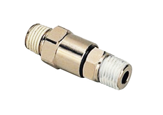 NHRS #rotation #RPM #highspeedrotation #bearing #air #one-tocuh #pneumatic #fitting #connector #connecter #tubeconnector #pipe #nipple #tubeconnecter #hoseconnector
