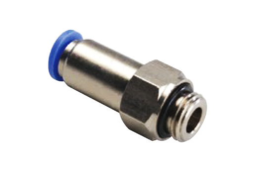 GPCVC-G #backdraftprevention #airblcok #functionalfitting #valvefitting #valveembeded #airvalve #air #one-tocuh #pneumatic #fitting #connector #connecter #tubeconnector #pipe #nipple #tubeconnecter #hoseconnector #hoseconnecter