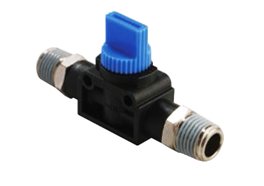 GHVSS #2way #3way #pneumaticvalve #airvalve #emission #air #one-tocuh #pneumatic #fitting #connector #connecter #tubeconnector #pipe #nipple #tubeconnecter #hoseconnector #hoseconnecter