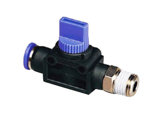 GHVSF #2way #3way #pneumaticvalve #airvalve #emission #air #one-tocuh #pneumatic #fitting #connector #connecter #tubeconnector #pipe #nipple #tubeconnecter #hoseconnector #hoseconnecter