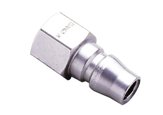 MCF #ZINC #coupler #plug #socket #diecasting #coupling