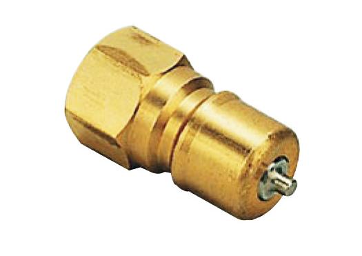 C #SPcoupler #socket #plug #brasscoupler #coupler #diecasting #coupling