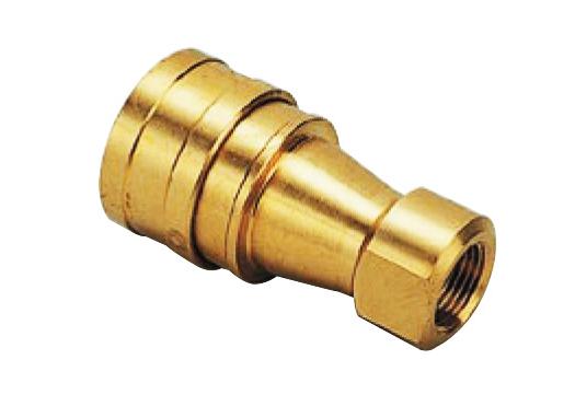 H #SPcoupler #socket #plug #brasscoupler #coupler #diecasting #coupling