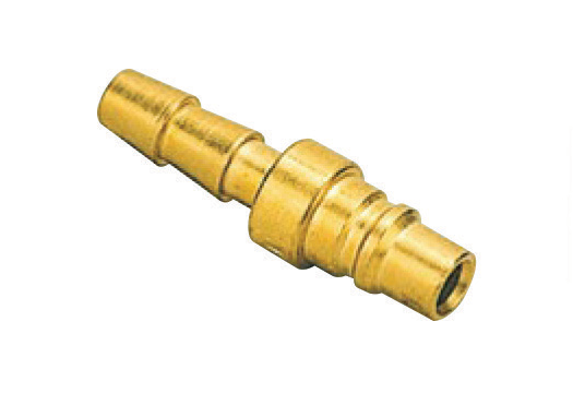 KCH #brasscoupler #moldcoupler #coupler #plug #socket #diecasting #coupling #coupling #coupler #coupling