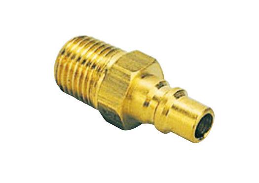 KCM #brasscoupler #moldcoupler #coupler #plug #socket #diecasting #coupling #coupling #coupler #coupling