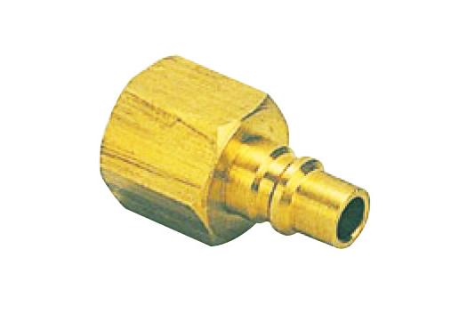 KCF #brasscoupler #moldcoupler #coupler #plug #socket #diecasting #coupling #coupling #coupler #coupling