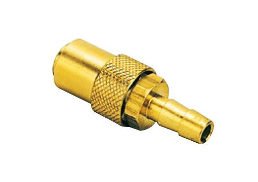 KHH #brasscoupler #moldcoupler #coupler #plug #socket #diecasting #coupling #coupling #coupler #coupling