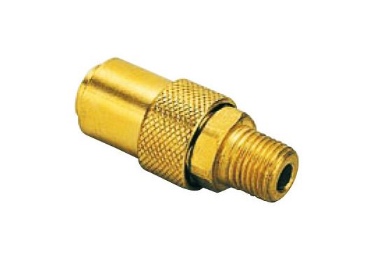 KHM #brasscoupler #moldcoupler #coupler #plug #socket #diecasting #coupling #coupling #coupler #coupling