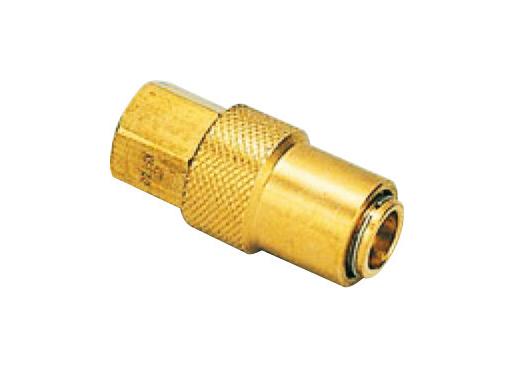 KHF #brasscoupler #moldcoupler #coupler #plug #socket #diecasting #coupling #coupling #coupler #coupling