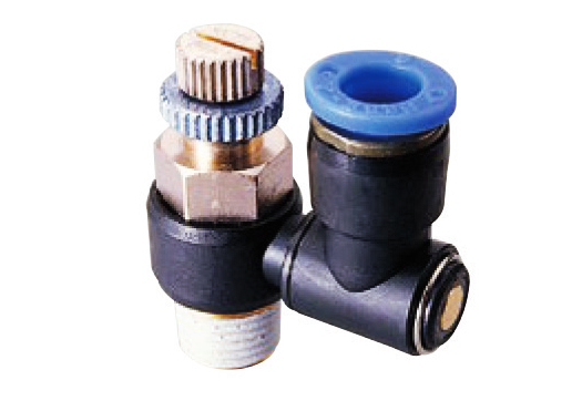 NSS #speedcontrol #cylinder #flowcontrol #controlflow #freeflow #needlevalve #in-out #air #one-tocuh #pneumatic #fitting #connector #connecter #tubeconnector #pipe #nipple #tubeconnecter #hoseconnector