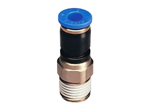 NRC #rotation #RPM #highspeedrotation #bearing #air #one-tocuh #pneumatic #fitting #connector #connecter #tubeconnector #pipe #nipple #tubeconnecter #hoseconnector
