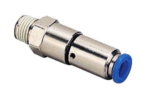 NHRC #rotation #RPM #highspeedrotation #bearing #air #one-tocuh #pneumatic #fitting #connector #connecter #tubeconnector #pipe #nipple #tubeconnecter #hoseconnector